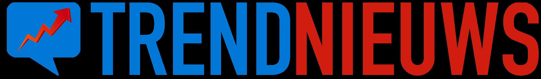 Trendnieuws.nl