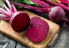 Dit zijn 5 redenen waarom je elke dag rode bieten zou moeten eten