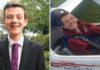 Gepeste autistische tiener sterft door zelfmoord - dan vindt familie laatste video van de tiener