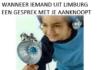 13 redenen waarom je nóóit naar Limburg zou willen verhuizen