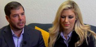 Papa sloeg dochter omdat ze zich misdroeg - school kwam erachter en nu gaat hij naar de gevangenis
