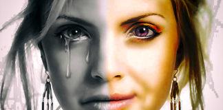 5 geheimen van mensen met een hoogfunctionerende depressie