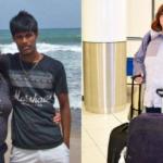 'Ik voel me stom', zegt 60-jarige nadat ze al haar spaargeld kwijt is aan Sri Lankaanse toyboy