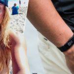 Vrouw ontdekt via sporthorloge dat haar man vreemdgaat