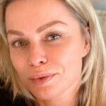 Bridget Maasland maakt zich grote zorgen