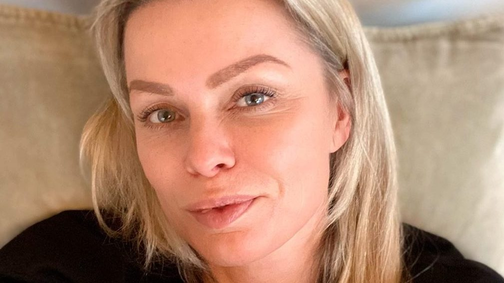 Bridget Maasland overladen met complimentjes na liefdesbreuk André Hazes