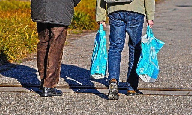 Kabinet wil 'ouderenuurtje' in supermarkten speciaal voor ouderen