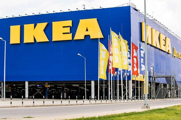 IKEA sluit alle filialen in Nederland vanwege coronavirus