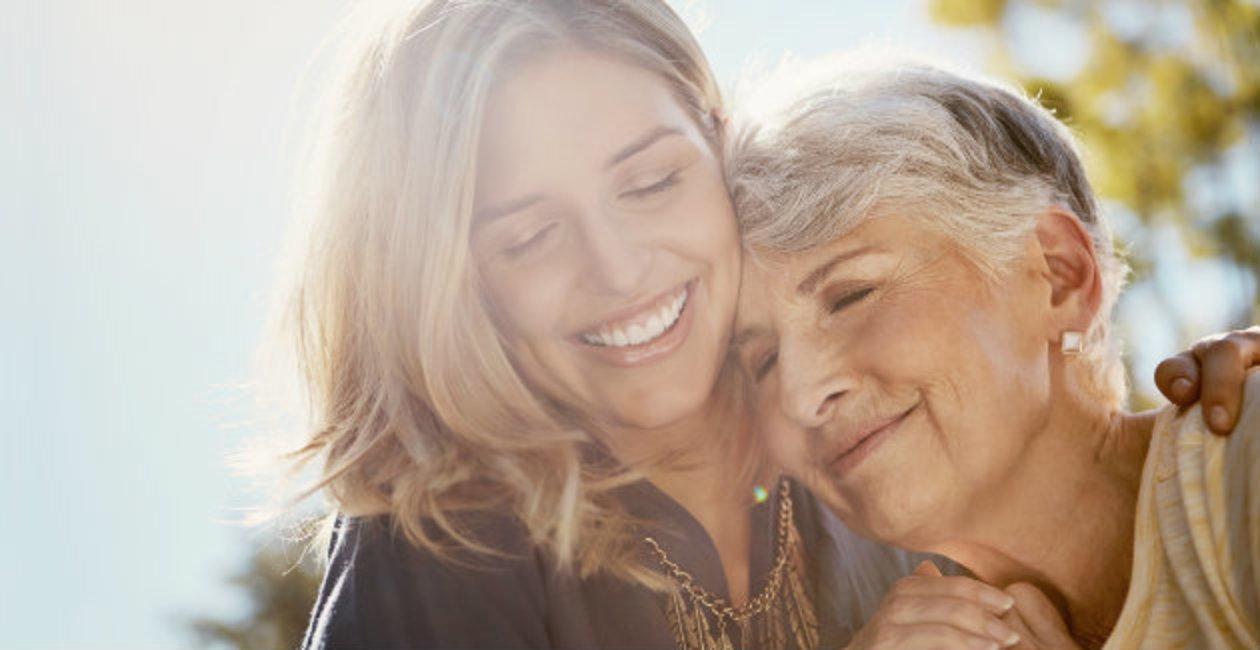 Deze 3 eigenschappen heb jij aan je moeder te danken