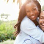Onderzoek bevestigd: mannen worden pas rond hun 54e écht volwassen