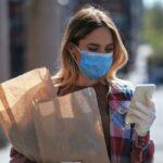 Hoogste aantal nieuwe besmettingen in maand tijd