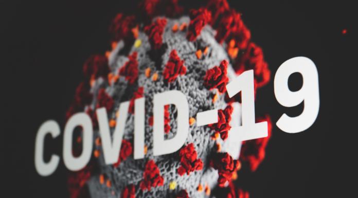 Hoogste dagelijkse stijging sinds 2 weken (191 nieuwe besmettingen)