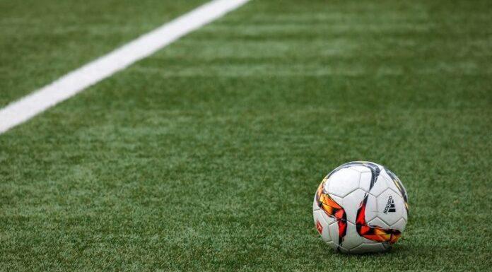 Voetballer vermoord door teamgenoten vanwege slecht verdedigen