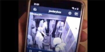 juwelier rellen rotterdam