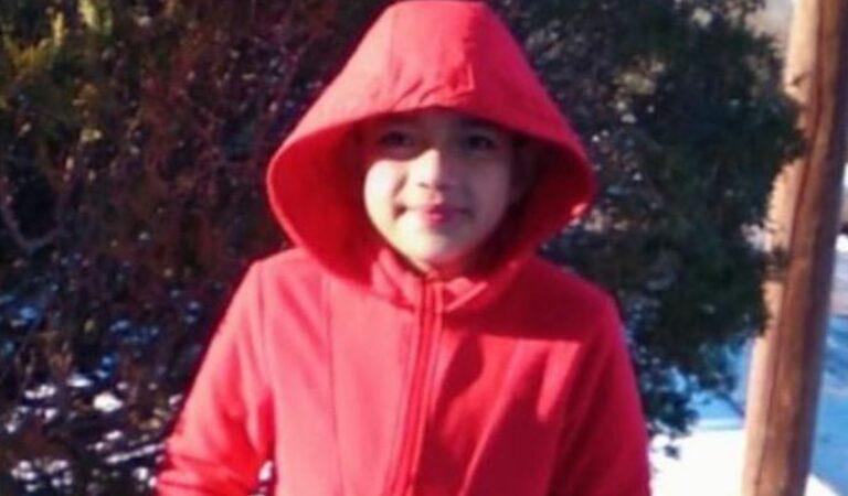 11 jarig jongetje doodgevroren door extreme kou in Texas