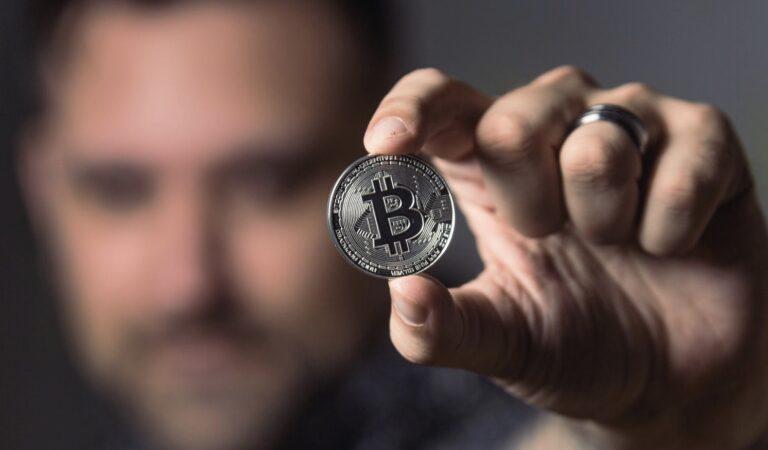 Bitcoin koerst af op 50.000 dollar – 5 redenen waarom je nu Bitcoin moet kopen