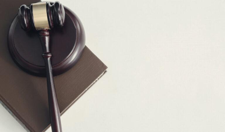 Belgische rechter: alle coronamaatregelen moeten binnen 30 dagen worden opgeheven