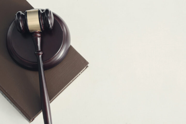 belgische rechter