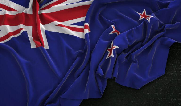 Nieuw-Zeeland verhoogt minimumloon en verhoogt belasting voor rijksten