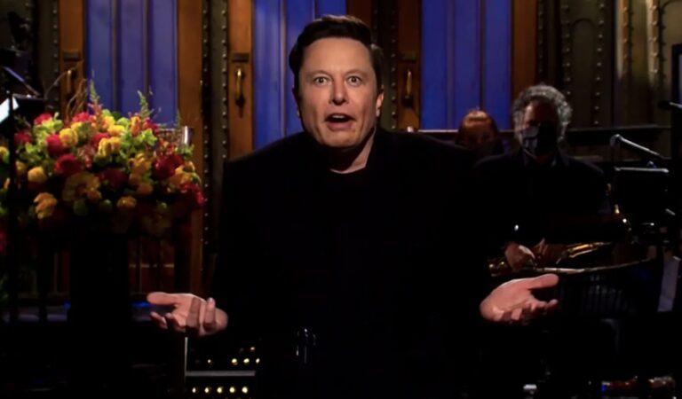 """Elon Musk: """"We gebruiken Bitcoin niet meer als betaalmiddel"""""""