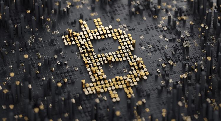 Hoe koop je gemakkelijk Bitcoin (BTC)?