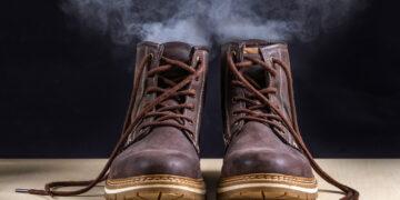 sneaker ruiken ebay