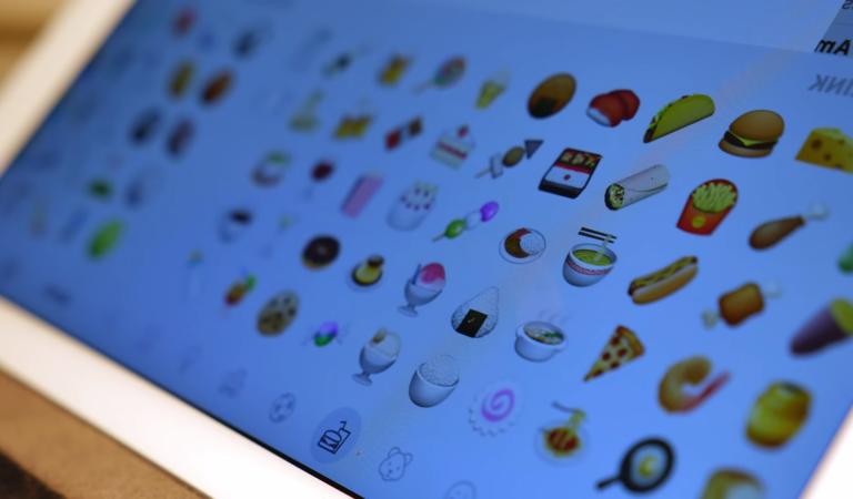 Nieuwe emoji's op komst! Deze zullen dit jaar nog verschijnen